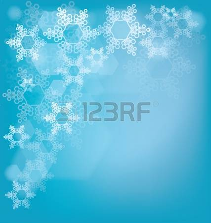Frosted Glass clipart #11, Download drawings
