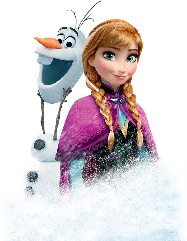 Frozen clipart #13, Download drawings