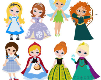 Frozen clipart #10, Download drawings