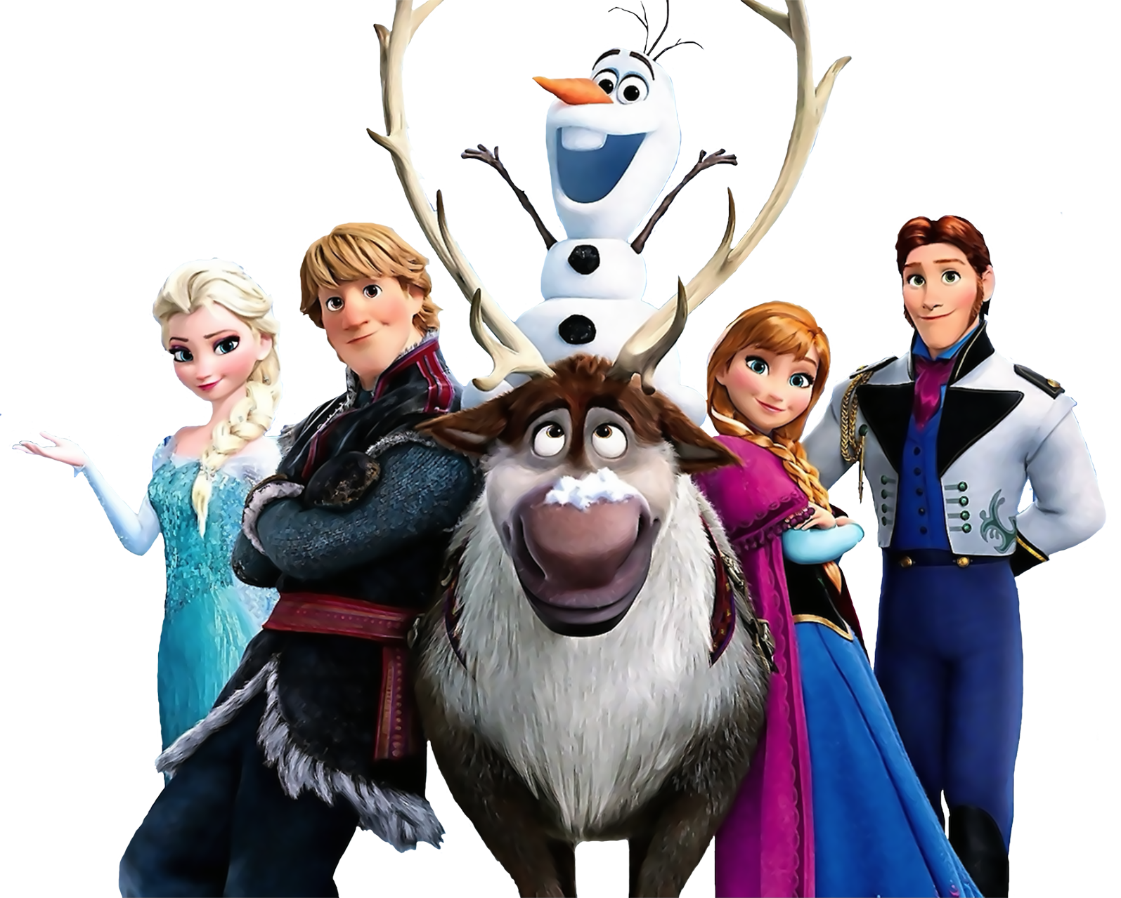 Frozen clipart #20, Download drawings