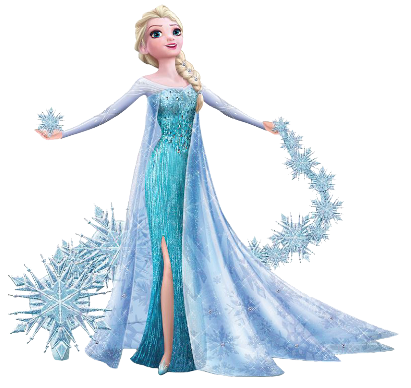Frozen (Movie) clipart #9, Download drawings