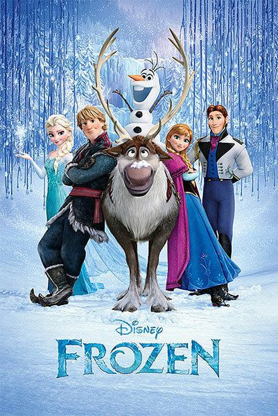 Frozen (Movie) clipart #13, Download drawings
