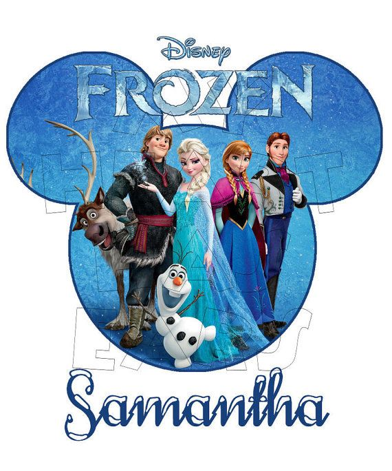 Frozen (Movie) clipart #20, Download drawings