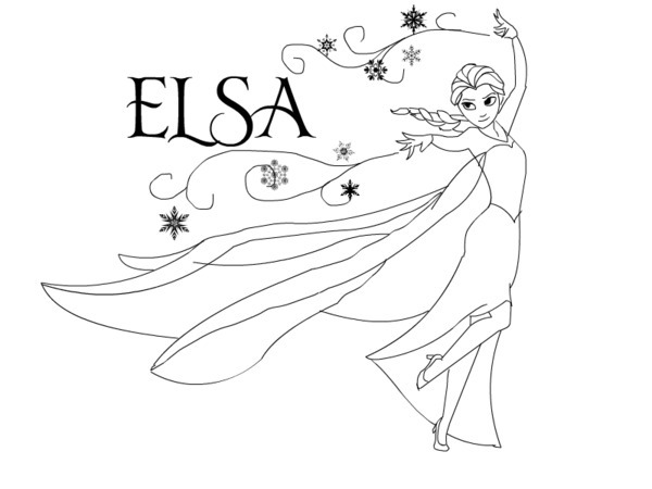 Frozen (Movie) coloring #17, Download drawings