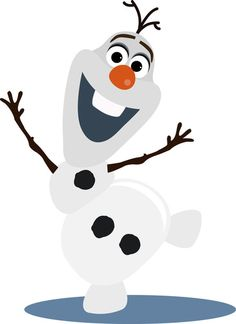 Frozen (Movie) svg #10, Download drawings