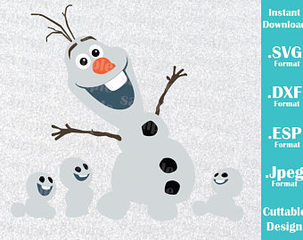 Frozen (Movie) svg #1, Download drawings