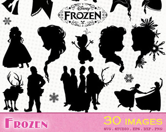 Elsa (Frozen) svg #10, Download drawings