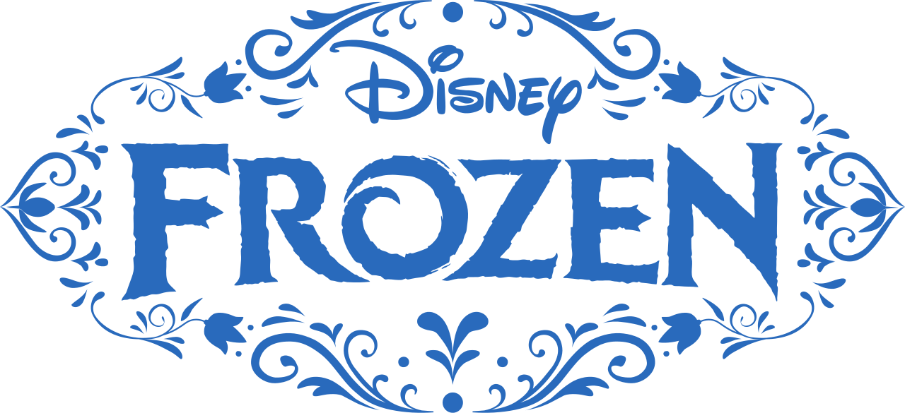 Frozen svg #12, Download drawings