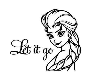 Elsa (Frozen) svg #17, Download drawings