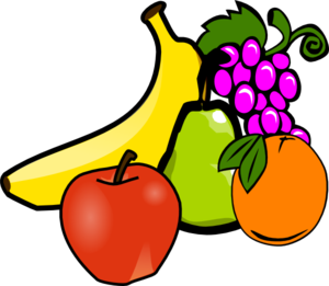 Fruit clipart #18, Download drawings