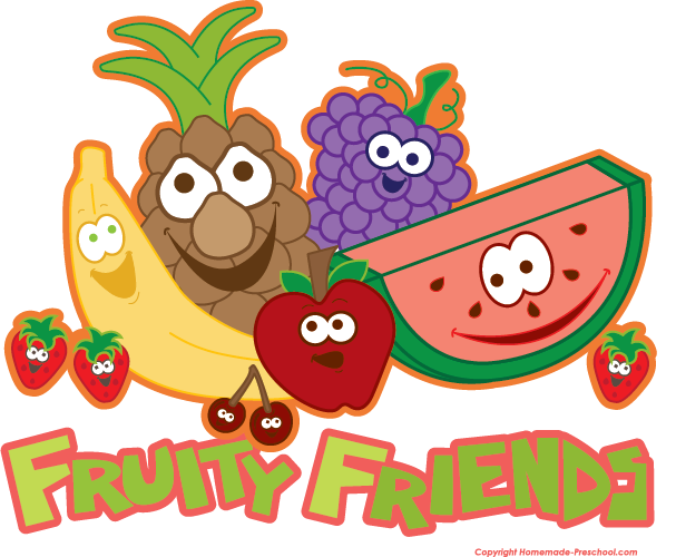 Fruit clipart #6, Download drawings