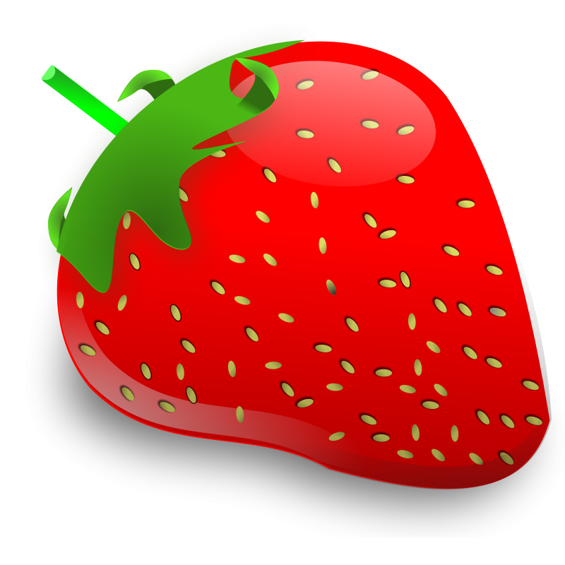 Fruit clipart #11, Download drawings