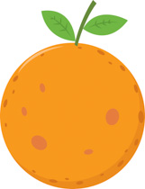 Fruit clipart #13, Download drawings