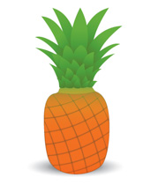 Fruit clipart #15, Download drawings