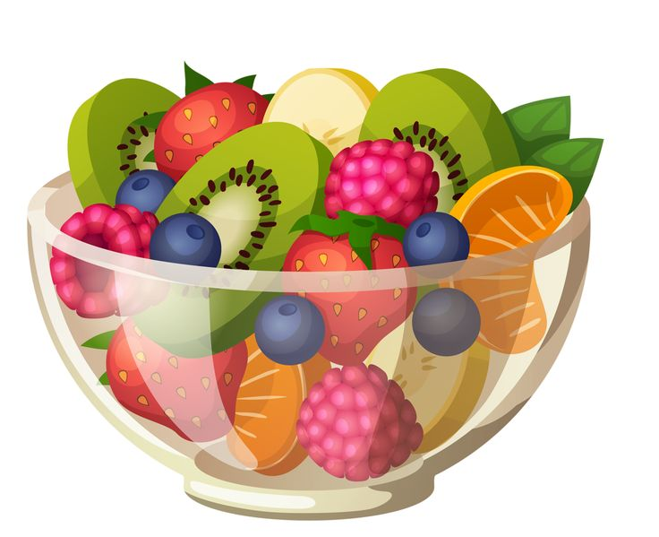 Fruit clipart #5, Download drawings