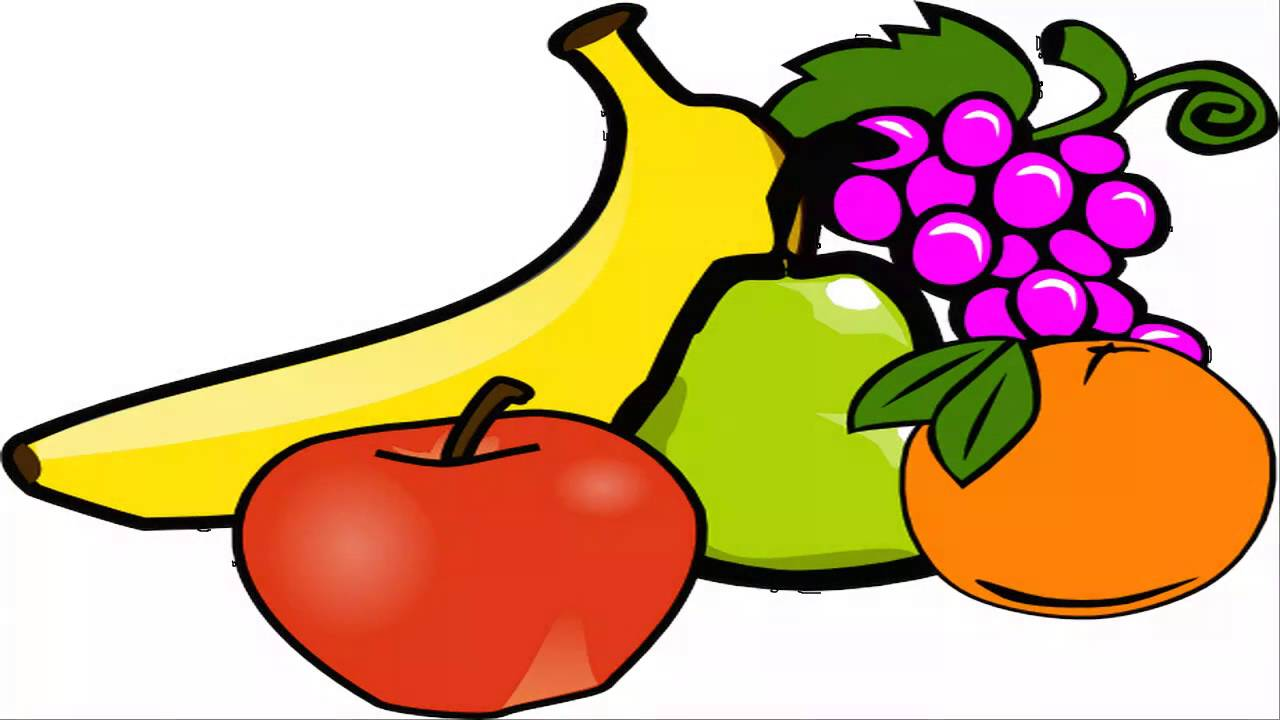 Fruit clipart #16, Download drawings