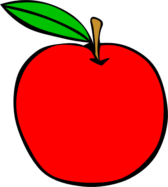 Fruit clipart #19, Download drawings
