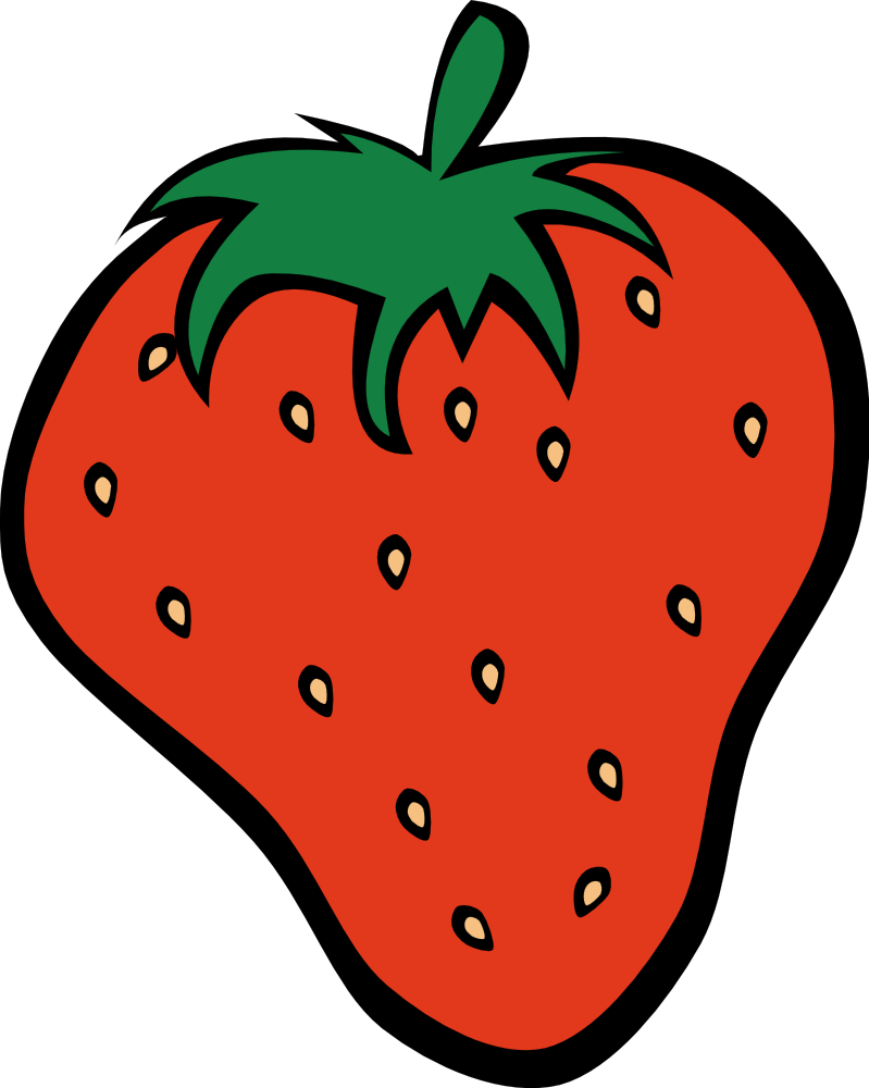 Fruit clipart #14, Download drawings