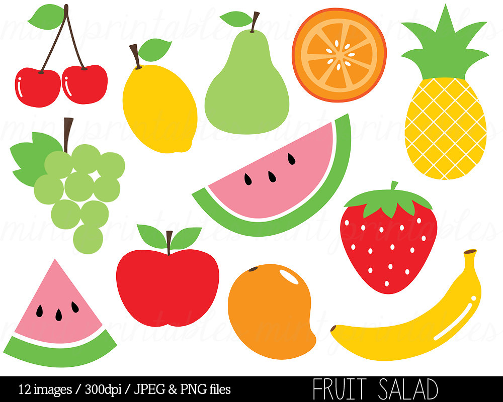 Fruit clipart #7, Download drawings