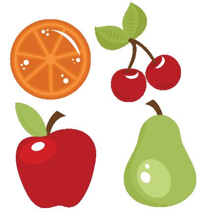 Fruit svg #16, Download drawings