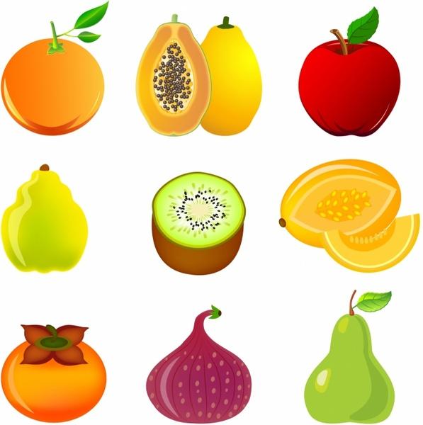 Fruit svg #15, Download drawings