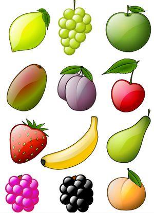 Fruit svg #11, Download drawings