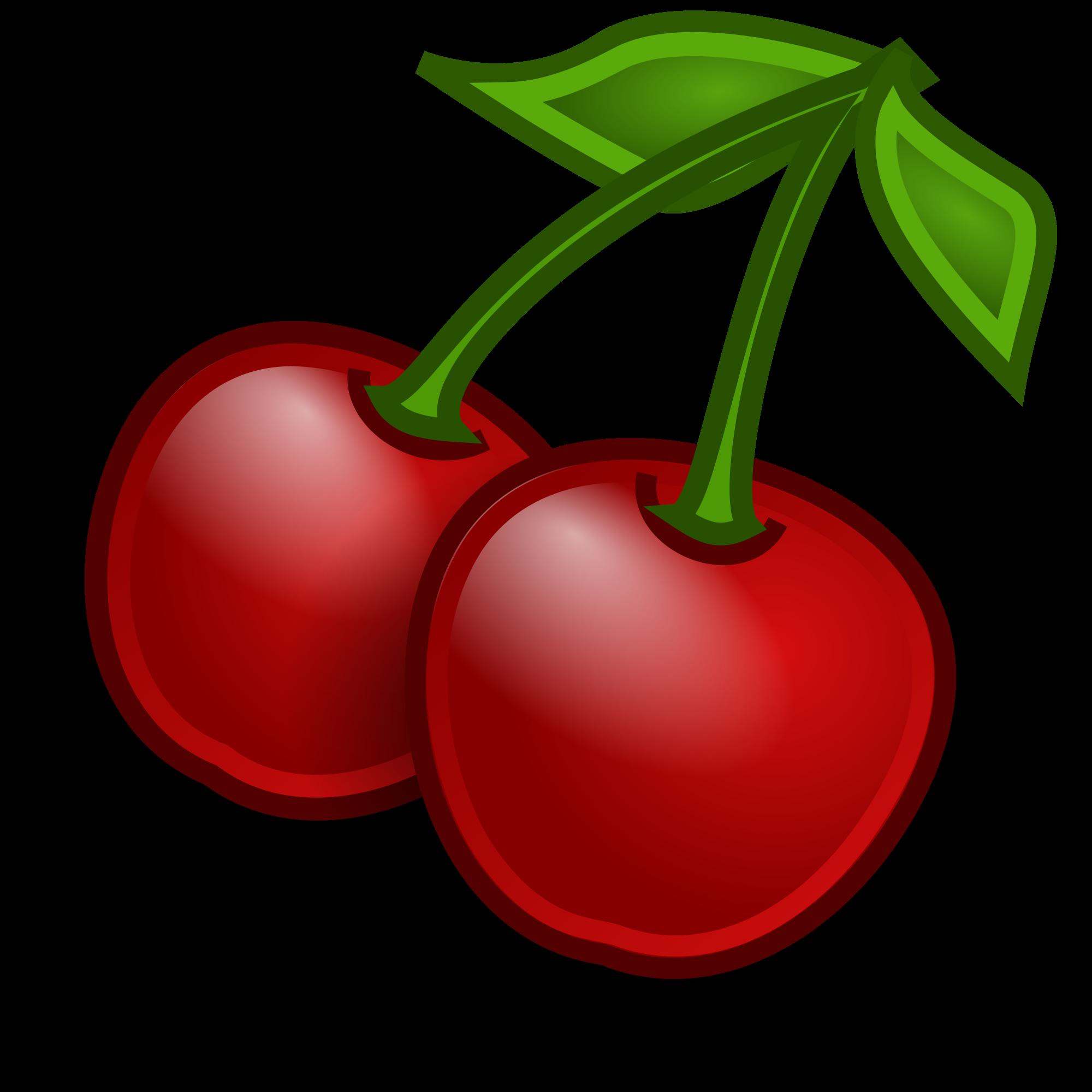 Fruit svg #9, Download drawings