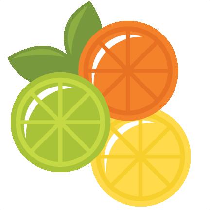 Fruit svg #1, Download drawings