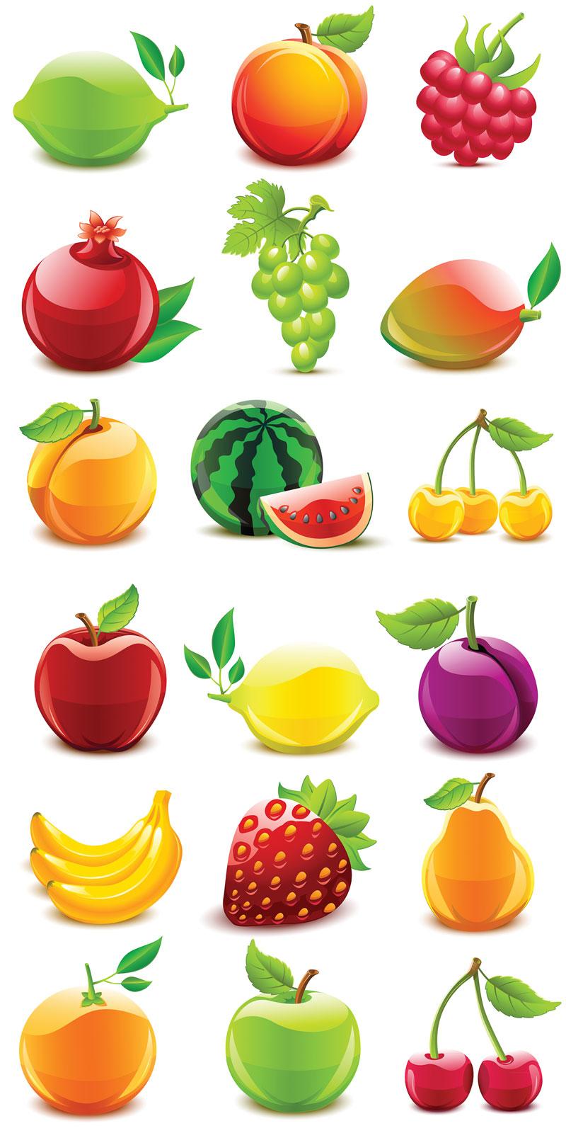 Fruit svg #3, Download drawings
