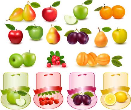 Fruit svg #12, Download drawings