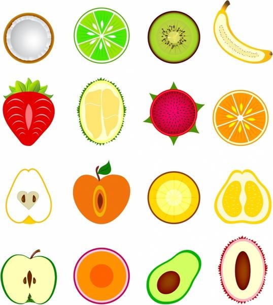 Fruit svg #10, Download drawings