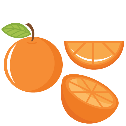 Orange svg #6, Download drawings
