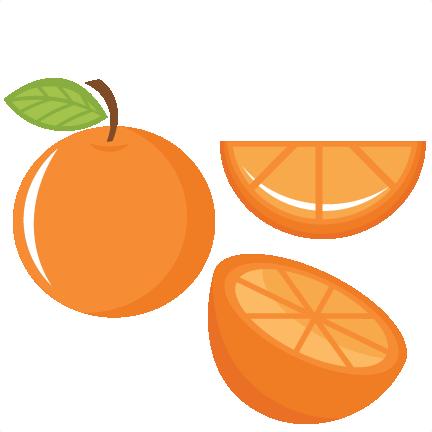 Fruit svg #6, Download drawings