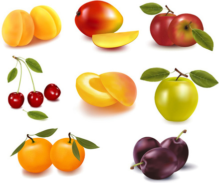 Fruit svg #8, Download drawings