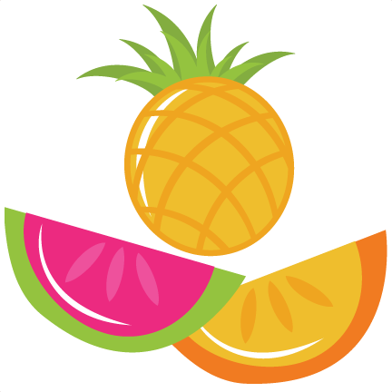 Fruit svg #19, Download drawings