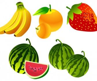 Fruit svg #4, Download drawings