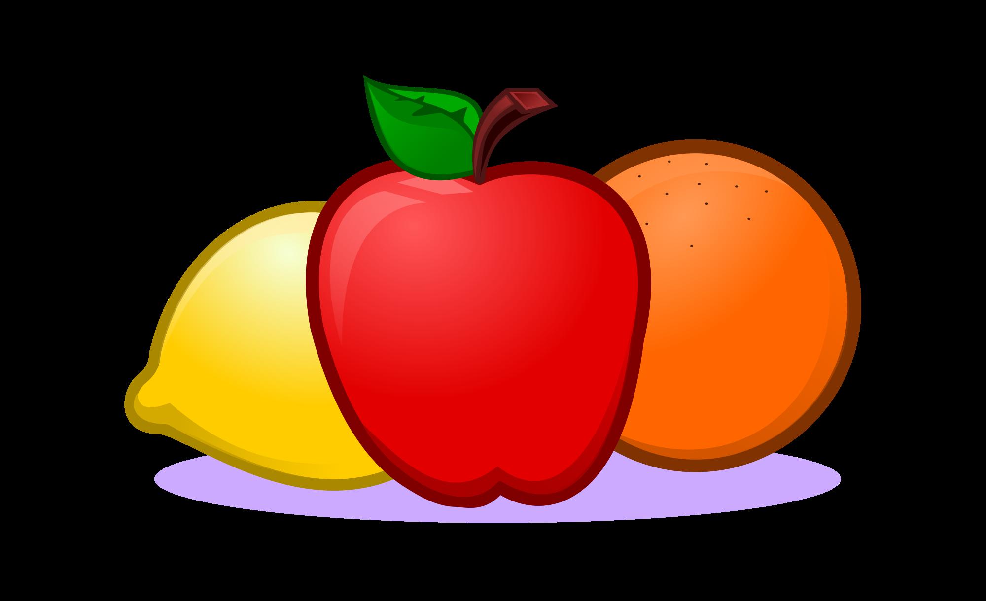 Fruit svg #17, Download drawings