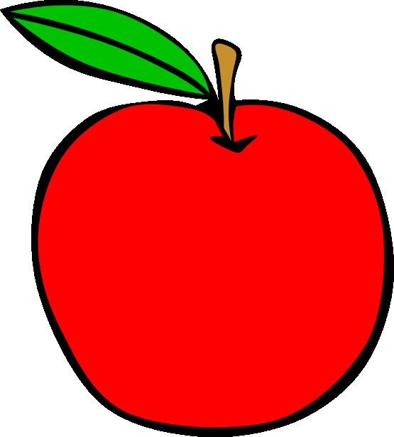 Fruit svg #20, Download drawings