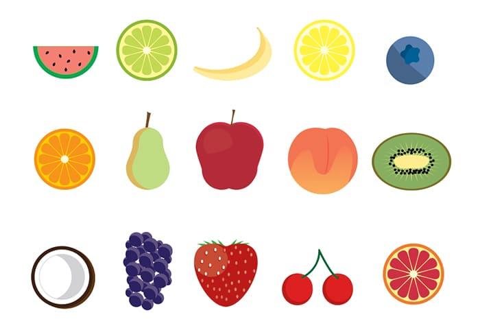 Fruit svg #5, Download drawings