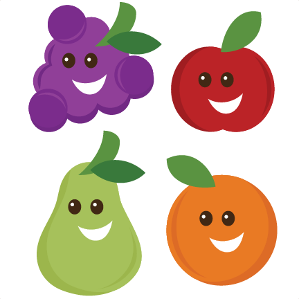 Grapes svg #6, Download drawings
