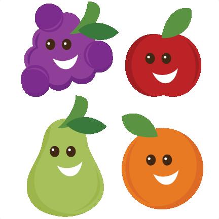 Fruit svg #14, Download drawings