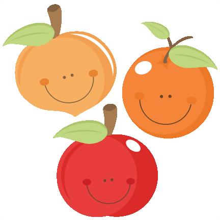Fruit svg #13, Download drawings