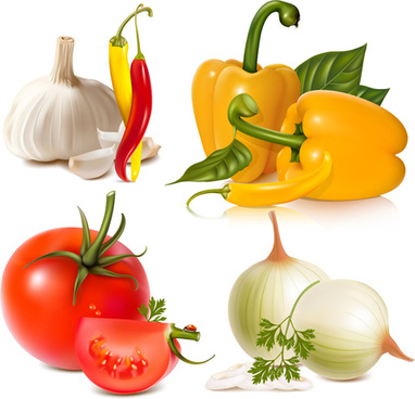 Vegetable svg #18, Download drawings