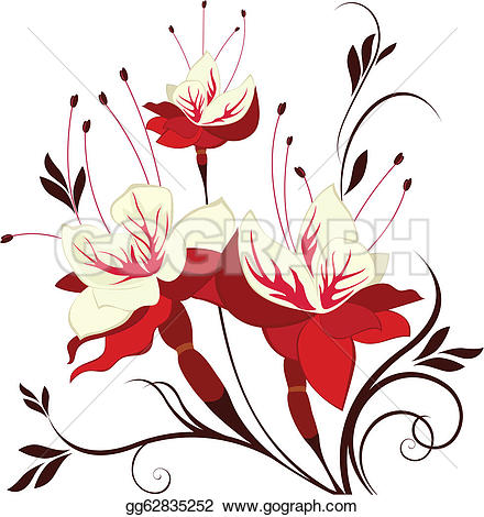 Fuchsia clipart #10, Download drawings