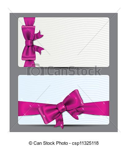 Fuchsia clipart #8, Download drawings