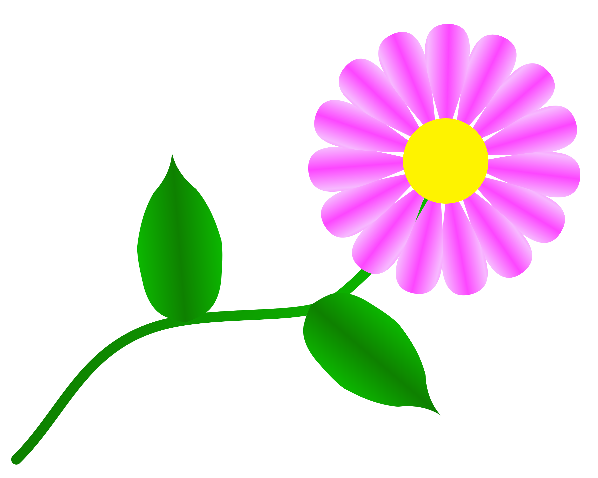 Fuchsia clipart #12, Download drawings