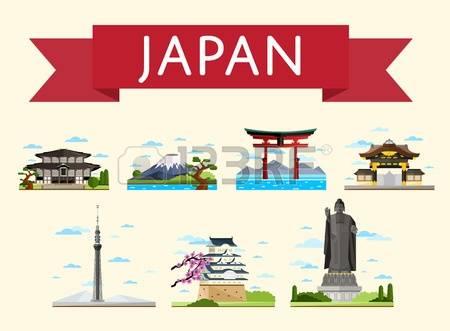 Fujiyama clipart #4, Download drawings