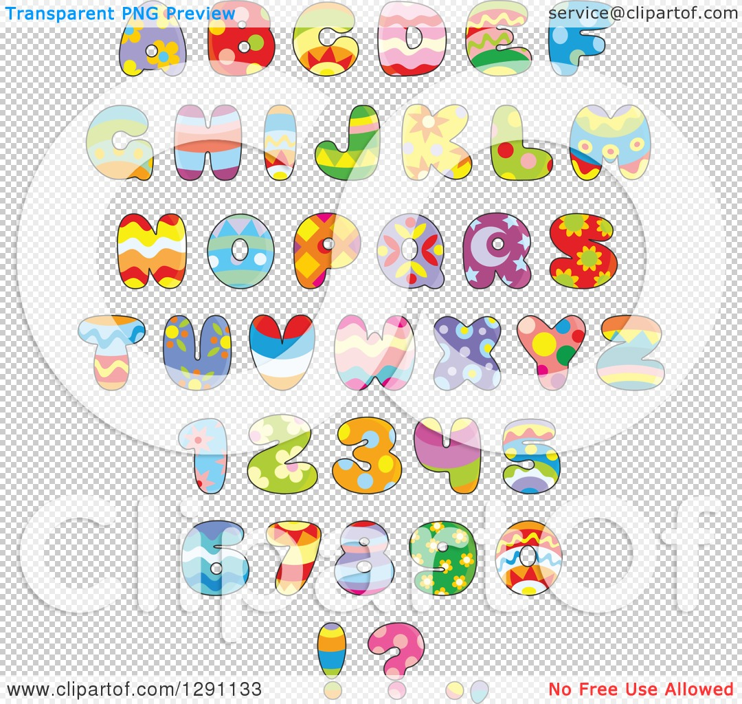 Funky clipart #8, Download drawings