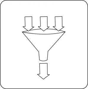 Funnel clipart #12, Download drawings