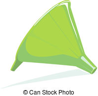 Funnel clipart #2, Download drawings